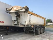 semirremolque Schmitz Cargobull SKI