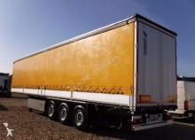 semi remorque Schmitz Cargobull SCS 24/L Burtofiranka