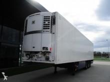 semi remorque Schmitz Cargobull SKO 24 Thermo King SL-400e