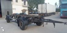 semirremolque volquete OP Schmitz Cargobull