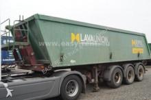 n/a MÜLLER EICH MAU75 semi-trailer