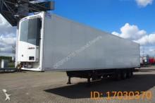 semi remorque Schmitz Cargobull FRIDGE 33 PAL.