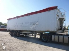 semirremolque General Trailers