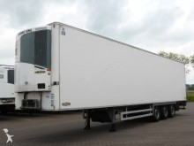 semirremolque Chereau CD382CFHB THERMOKING SLX200D