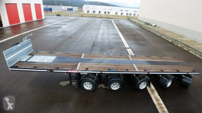 De Angelis 5SA3 semi-trailer