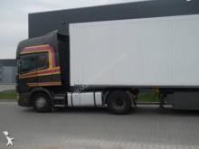 semi remorque Schmitz Cargobull SKO SKO 24/L-13,62