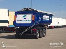 semirimorchio Schmitz Cargobull Curtainsider Standard