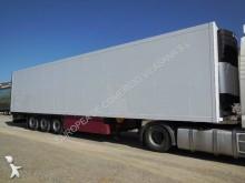 semirremolque Schmitz Cargobull FRIGO CARNICERO