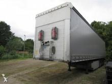 semirremolque Schmitz Cargobull SCS 24/Liftas