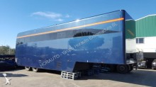 Van Hool other semi-trailers