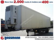 semirremolque Schmitz Cargobull SKO / 10