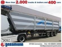 semirimorchio ribaltabile Schmitz Cargobull