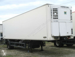 n/a SVKA 10 ZVKA 10 City-Sattel Thermo King SL 200e semi-trailer