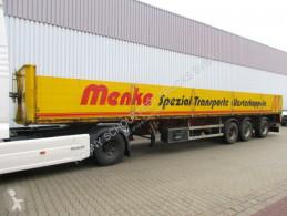 Renders SAnh N04G31-V Aufnahme für Rollerkran und Zwangsgelenkt semi-trailer