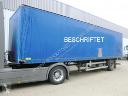 n/a ACS 9/10.1E semi-trailer