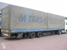 trailer Schmitz SPR 26
