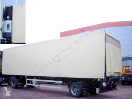 n/a SAL 20.5-10.7 Z SPERMANN SAL 20.5-10.7 Z semi-trailer