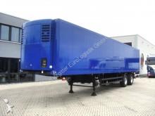 semirremolque Schmitz Cargobull SKO 20/ Thermoking SL 100e (3900 h)/LBW MBB 2000