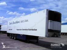 semirimorchio Lamberet Reefer multitemp