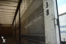 semi remorque rideaux coulissants (plsc) General Trailers