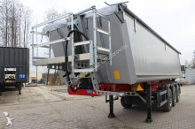 semirimorchio Schmitz Cargobull Gotha SKI 24 SL 8.2 - NOWA 33 cbm 2 sztuki
