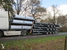 n/a Vlastuin VTR Semi 3 as low loaders , coming new semi-trailer