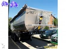 n/a TURBOS HOET Tipper semi-trailer