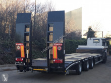De Angelis 3S3RTG-B semi-trailer