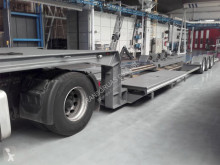 De Angelis 3S3602 semi-trailer