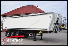 semirremolque Schmitz Cargobull SKI 24 SL 10.5, 53.5m³, 2x sofort vorhanden !!