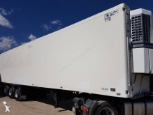 Prim-Ball Sor iberica semi-trailer