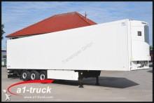 semirimorchio Schmitz Cargobull SKO 24, TK SLX 300, 3093 Diesel, 933 Elektro Stunden
