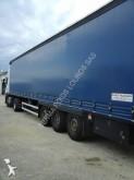 Viberti semi-trailer