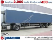 semi remorque Ackermann VTS / 20/13.6 E