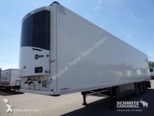 semirimorchio Schmitz Cargobull Tiefkühler Standard