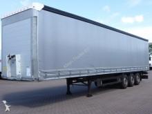 semirremolque Schmitz Cargobull SCS 24/L