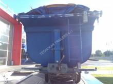 Bianchi BIANCHI semi-trailer