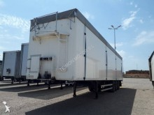 semirimorchio Schmitz Cargobull SKO