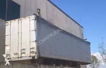 semirremolque Montull SPA3S136SN