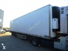 semi remorque Latre OC 38/96 RE Carrier Transicold Maxima