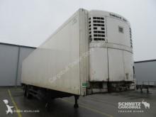 semirimorchio Schmitz Cargobull Tiefkühler Standard Rolltor