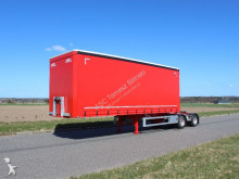 trailer BPW