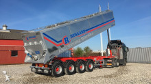 n/a AMT TF400 semi-trailer