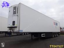 n/a Frigo semi-trailer