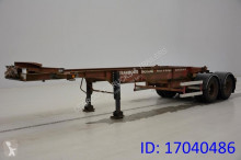 semirremolque nc 20 ft skeletal-dolly-roadtrain