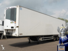 Chereau CD382CFHB THERMOKING SLX200D semi-trailer