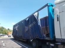 Schmitz Cargobull SPL27