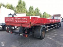 n/a Kramer, Wilhelm RS10 semi-trailer