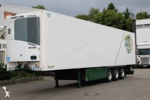 Lamberet Lamberet Thermo King TK SLX Spectrum Bi-Multi-Temp.Eléctrico! semi-trailer