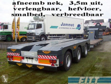 Broshuis other semi-trailers